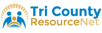 Tri County ResourceNet