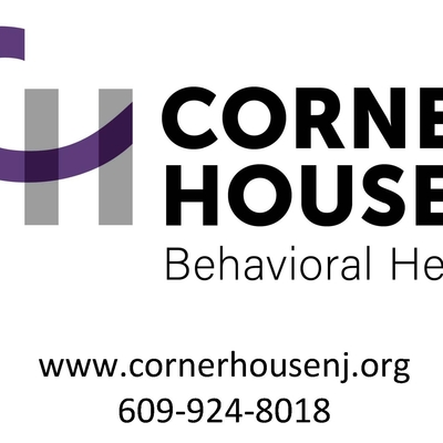 Behavioral / Mental Health - Mercer ResourceNet