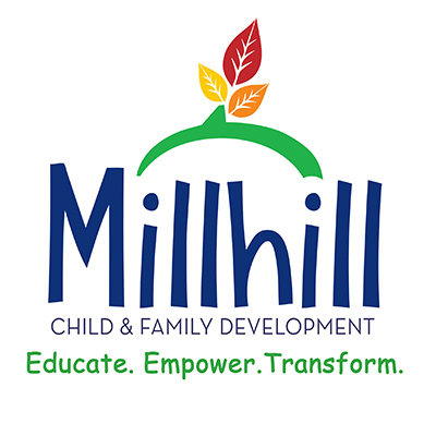 Millhill Child And Family Development Center