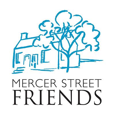 Basic Needs / Assistance - Mercer ResourceNet