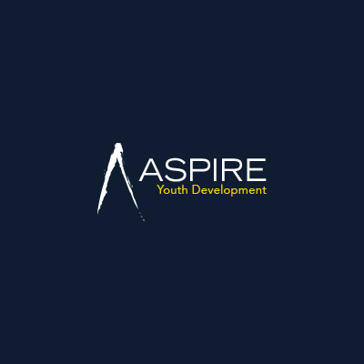 Aspire Youth Development Camp Chill Out