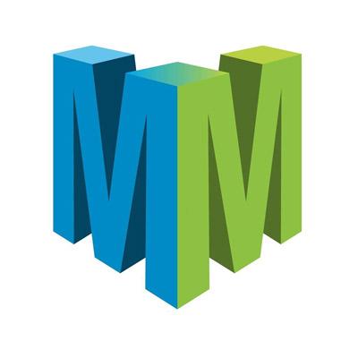 M Pediatric Therapy Center