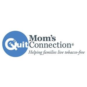 Behavioral / Mental Health - Mercer ResourceNet